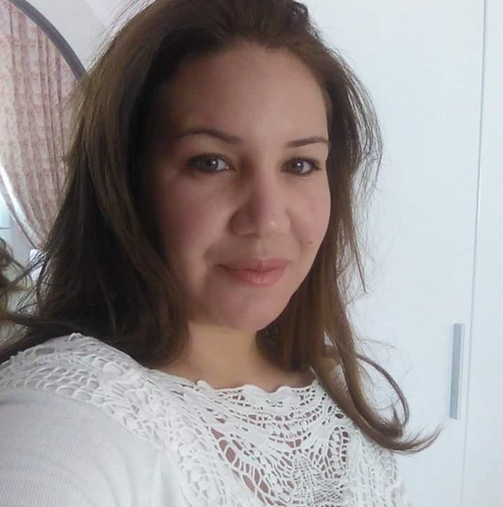 Dr Mme Rim Katlane