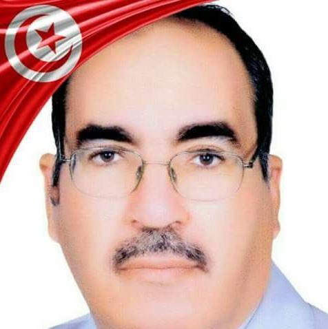 Dr Tarek Ayoub