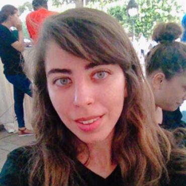 Mlle Tesnim Ben Dekhil
