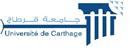 Université de Carthage